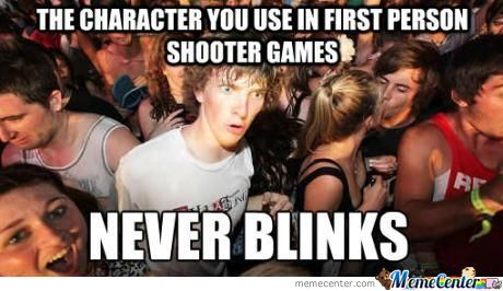 Just Realized This...