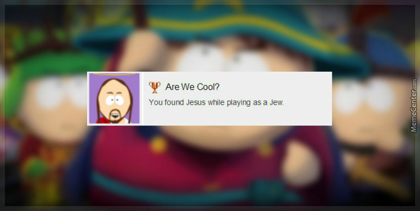 just south park_o_2916929 south park memes best collection of funny south park pictures