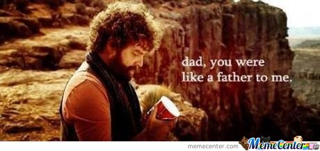 Due Date Memes Best Collection Of Funny Due Date Pictures