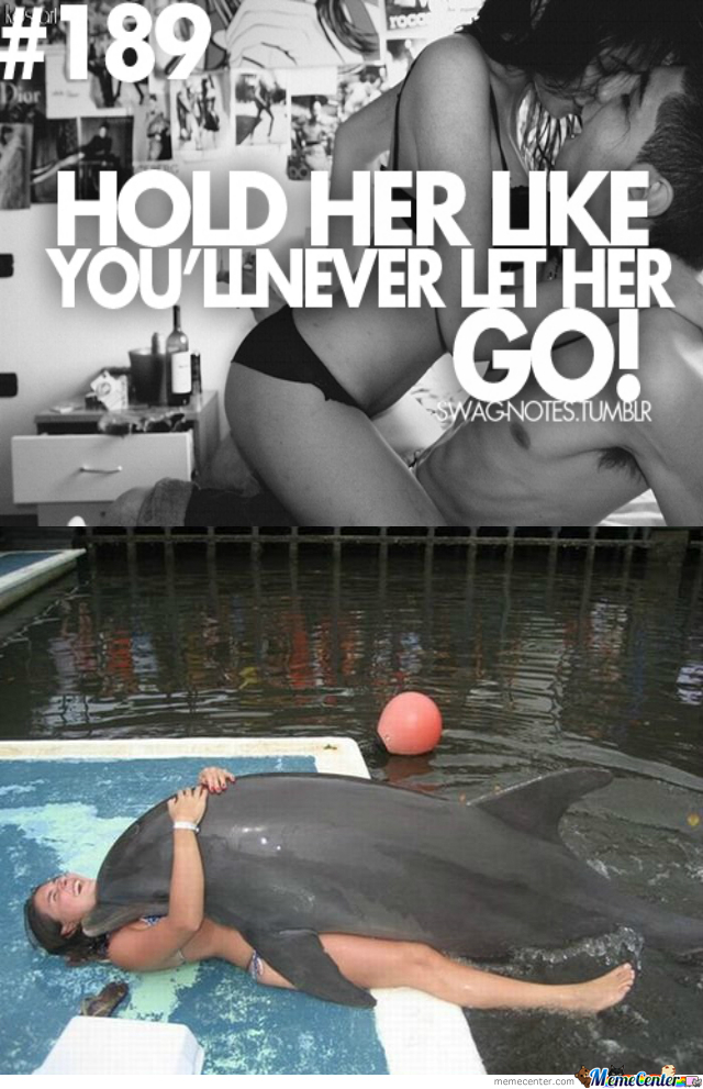 Justdolphinthings