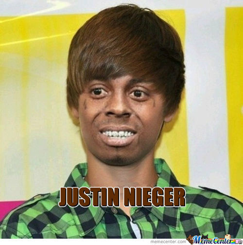 justin nigger_c_887847 nigger memes best collection of funny nigger pictures