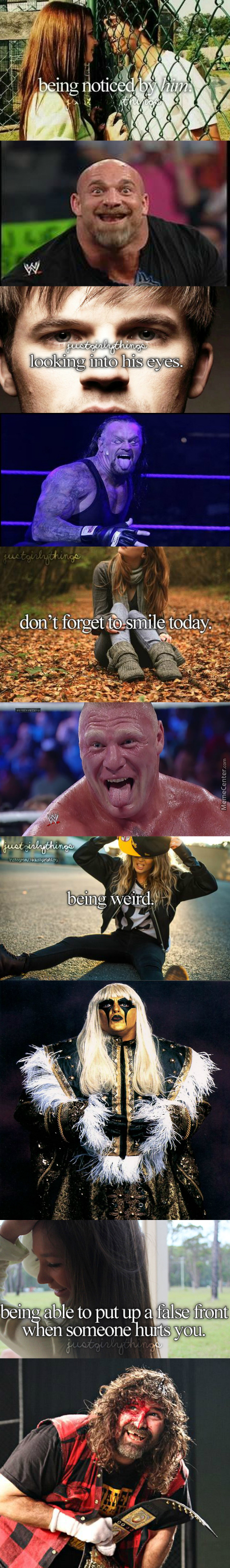 Justwrestlingthings