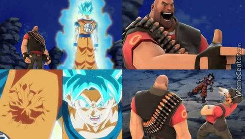 Kamehameha Is For Babies