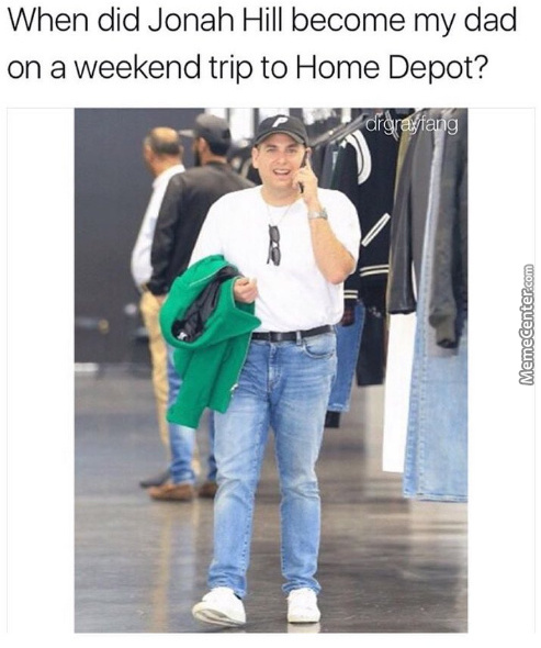 keep going jonah_o_7175831 home depot memes best collection of funny home depot pictures