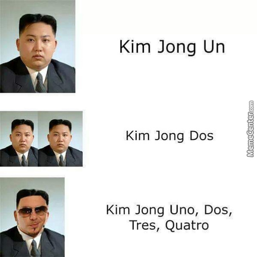 Mr. Worldwide Memes. Best Collection of Funny Mr ...