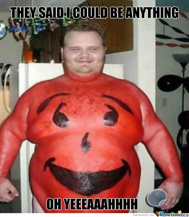 kool aid_o_1946003 kool aid by joe tatro 7 meme center