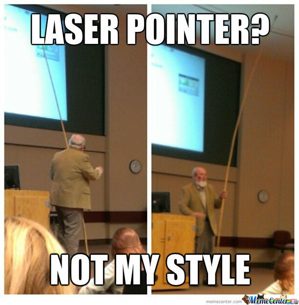 laser pointer_o_1126696 laser memes best collection of funny laser pictures,Laser Pointers Funny Airplane Meme