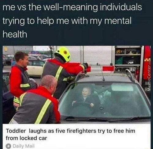 Laughters Around