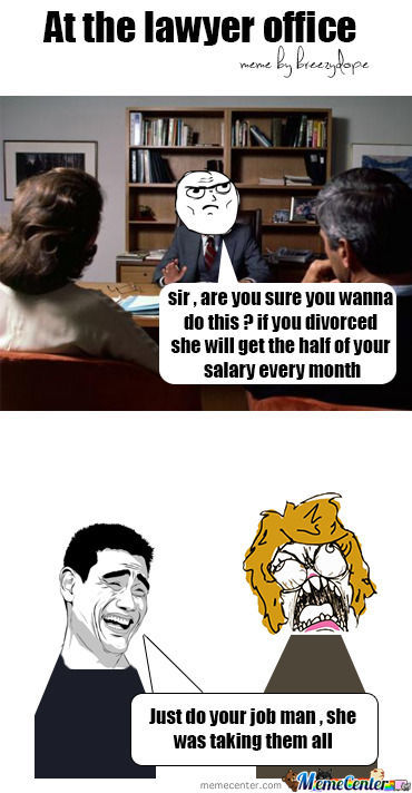 lawyer please_o_898661 lawyer memes best collection of funny lawyer pictures