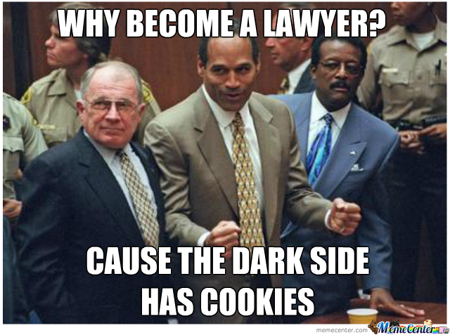 lawyer_o_342309 lawyer memes best collection of funny lawyer pictures