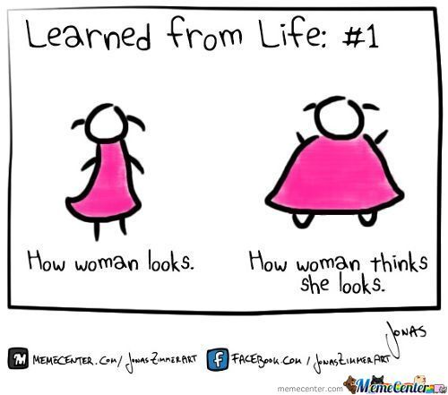 Learned From Life #1