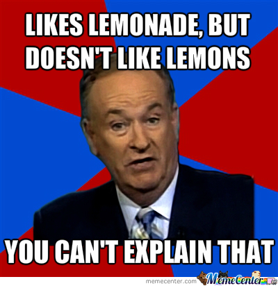 lemonade_o_1636297 lemonade by ryko101234 meme center