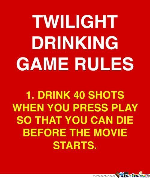 Let´s Play A Game^^