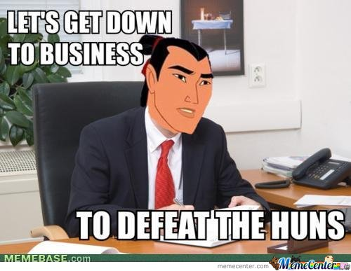 lets get down to business_o_171418 meme center canabeans likes page 2,Get Down Funny Meme