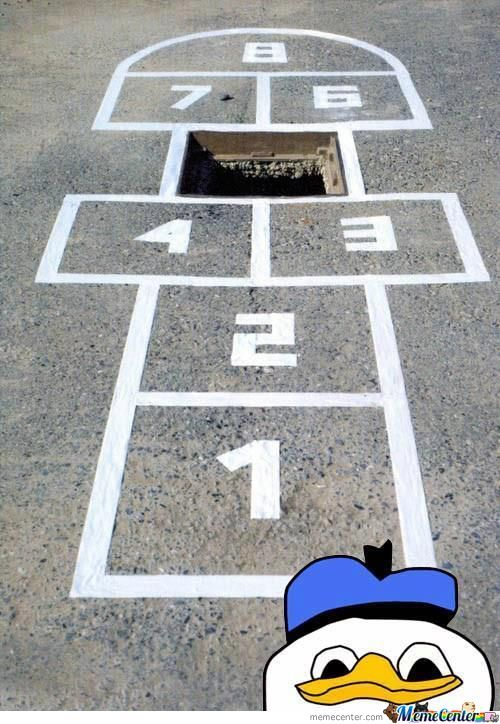 Lets Play.  .  .