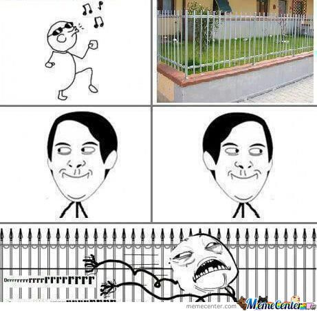 Like If You Did This