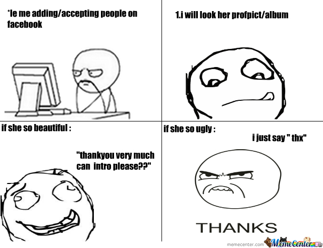 Like If You Do This :d