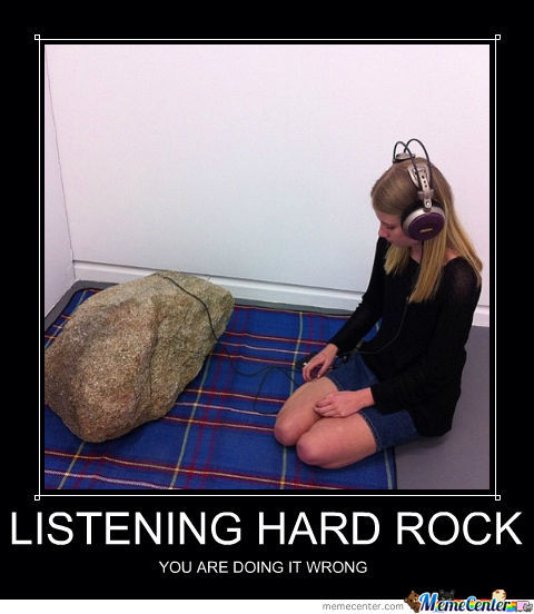 [Image: listening-hard-rock_o_1059210.jpg]