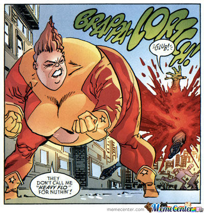 lol at the comic book sound effect_o_926991 lol at the comic book sound effect by bongkeie meme center