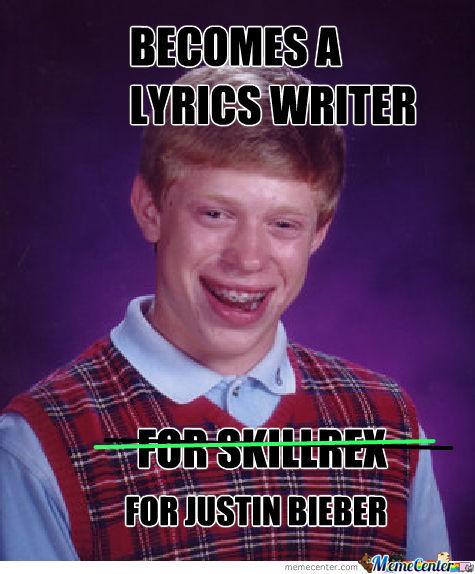 Lol.epic Bad Luck