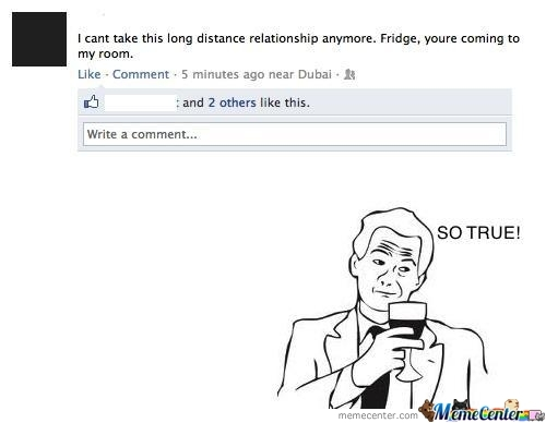 long distance relationship_o_322023 long distance relationship by marcoa84 meme center
