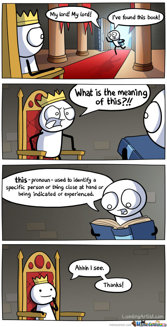 Long Live This King - By Loading Artist