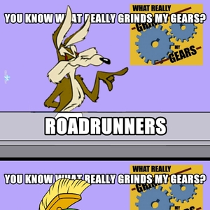 loony tunes what grinds my gears mix by fraterbbobbo meme center