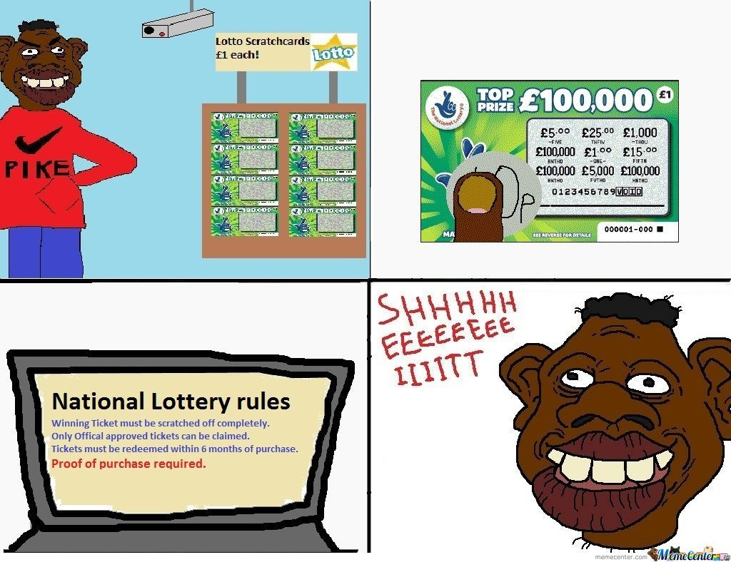 lottery_o_1441355 lottery memes best collection of funny lottery pictures