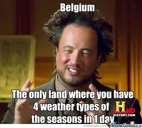 lovely belgium_o_1451423 lovely belgium by ingmar meme center