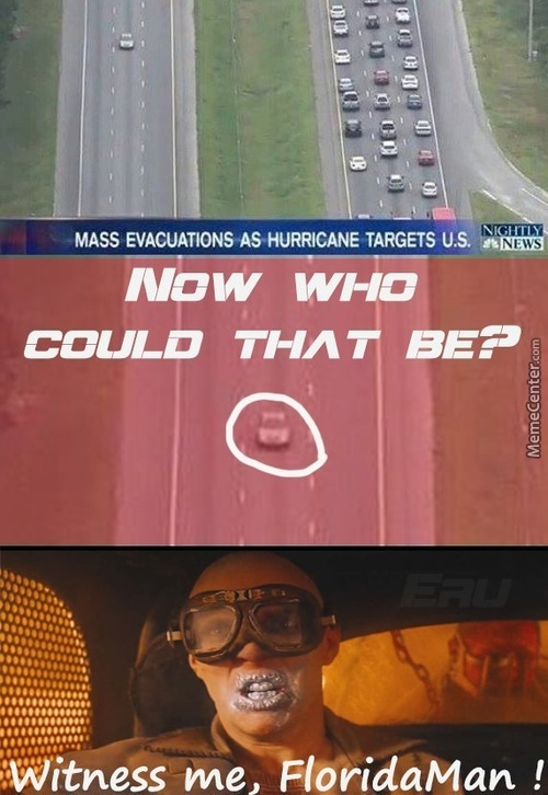 Image result for hurricane irma memes