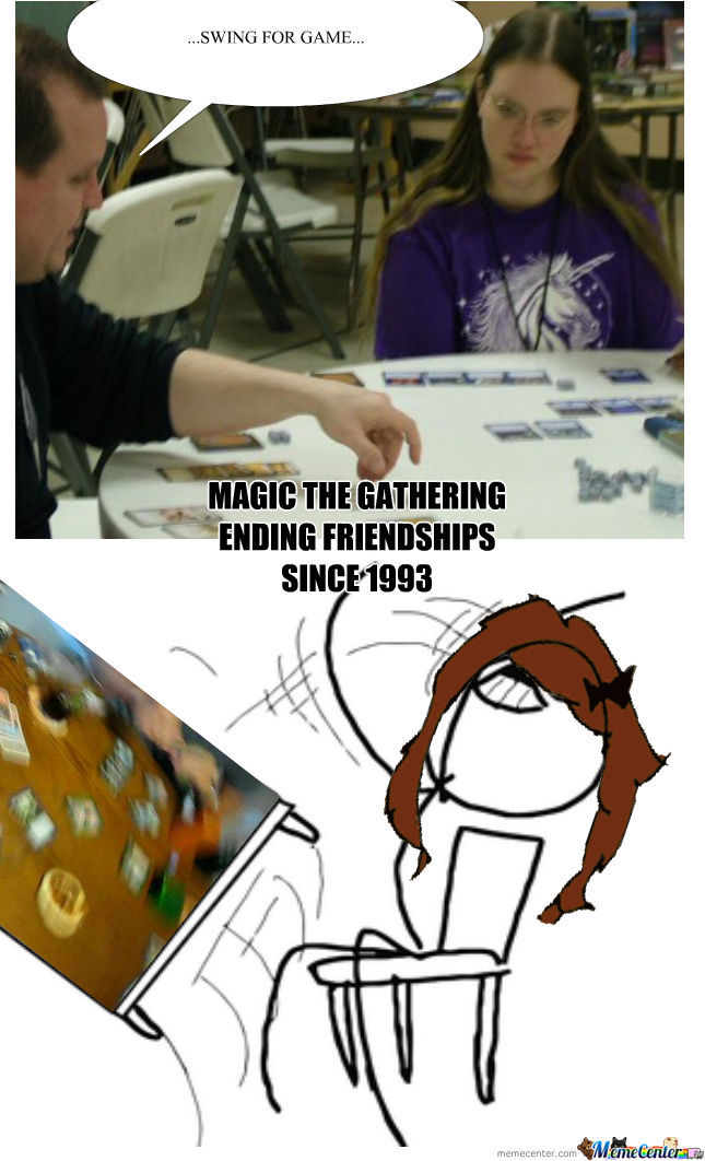 magic the gathering some kids just never grow up_o_800852 magic the gathering, some kids just never grow up! by