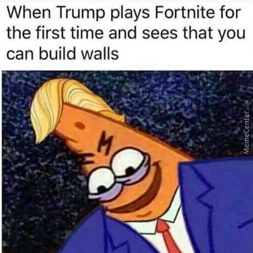 Fortnite Problem Memes Best Collection Of Funny Fortnite Problem
