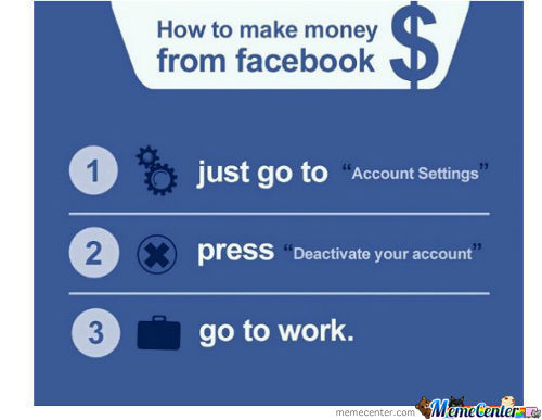 make money from facebook_c_1885157 meme center randomshizzle posts page 3