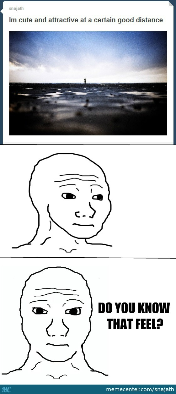 Makes Me Cry Everytime