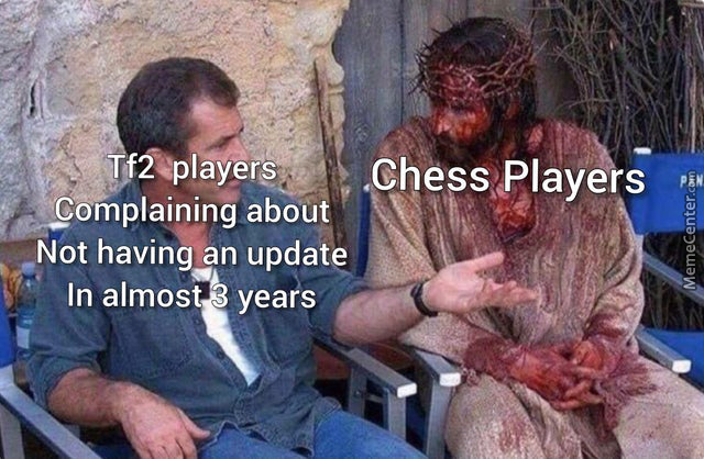 Man Chess Needs An Update Imo