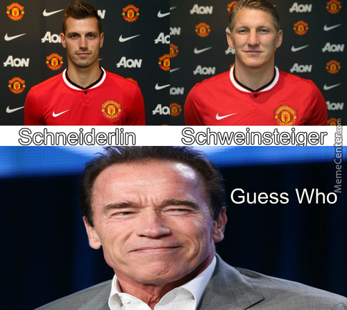 manchester united amp 039 s next signing_c_5678903 manchester united memes best collection of funny manchester