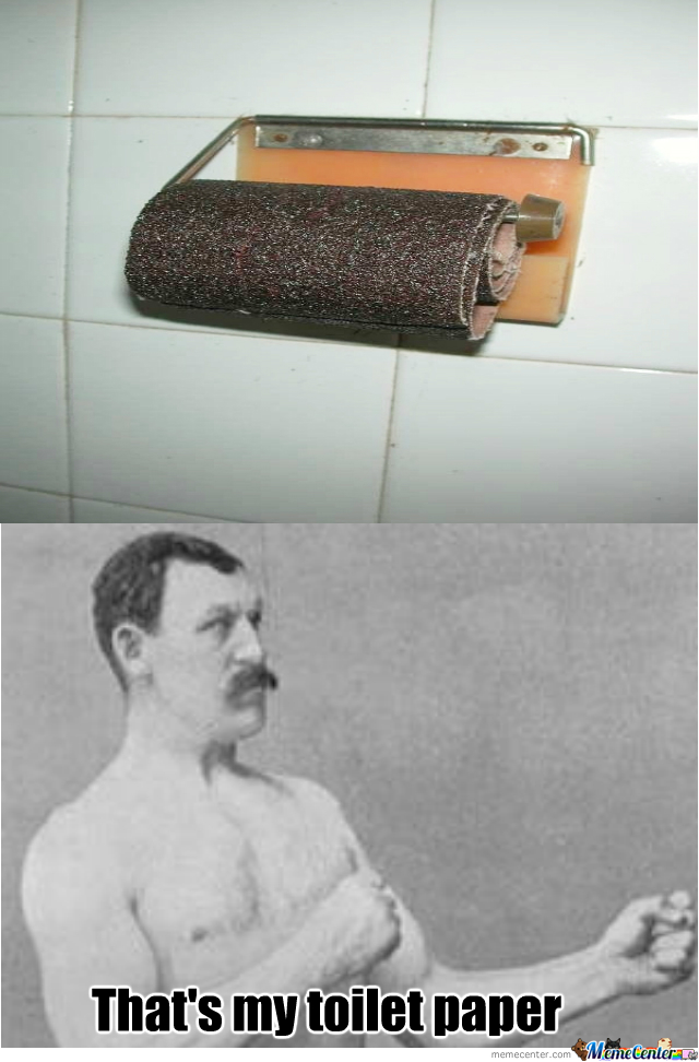 Manly Tp