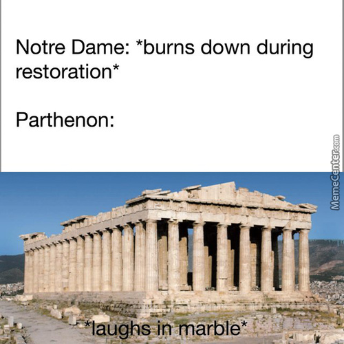 Marble Power