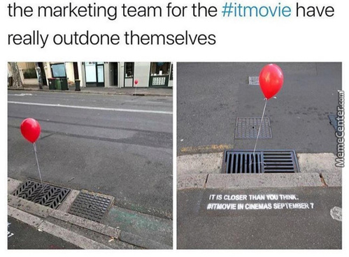 Marketing Done Right