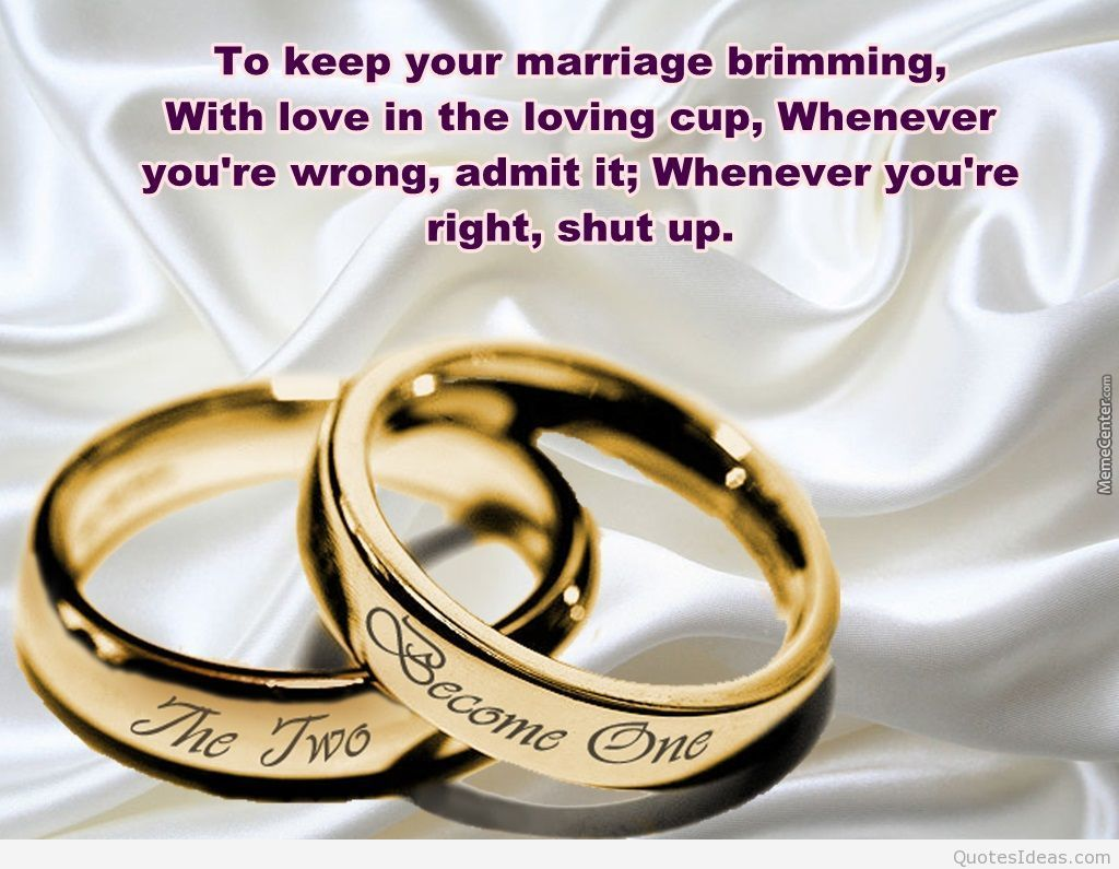 marriage quote with rings wallpaper http quotesideas com marriage