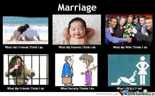 marriage_c_174840 marriage memes best collection of funny marriage pictures,Marriage Meme For Her