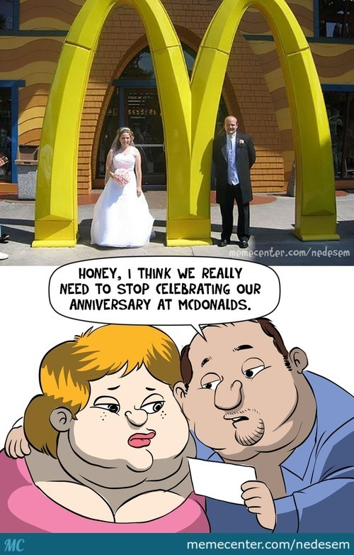 married with mgnuggets_c_2694435 married couples memes best collection of funny married couples