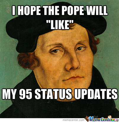 martin luther_o_2183039 martin luther by jazzchameleon meme center