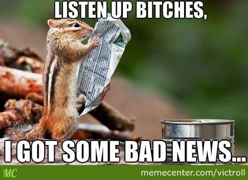 may contain nuts_o_2573109 may contain nuts by victroll meme center,Squirrel Meme Nuts