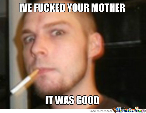maybe a new meme astonished adam_o_166449 maybe a new meme? (astonished adam) by blake meme center,Blake Meme