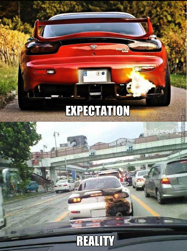 mazda_o_4488093 mazda memes best collection of funny mazda pictures