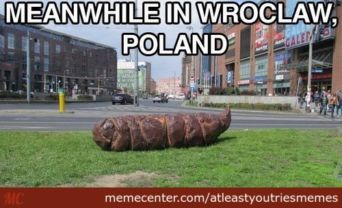 meanwhile in poland_c_2629237 meme center atleastyoutriesmemes posts