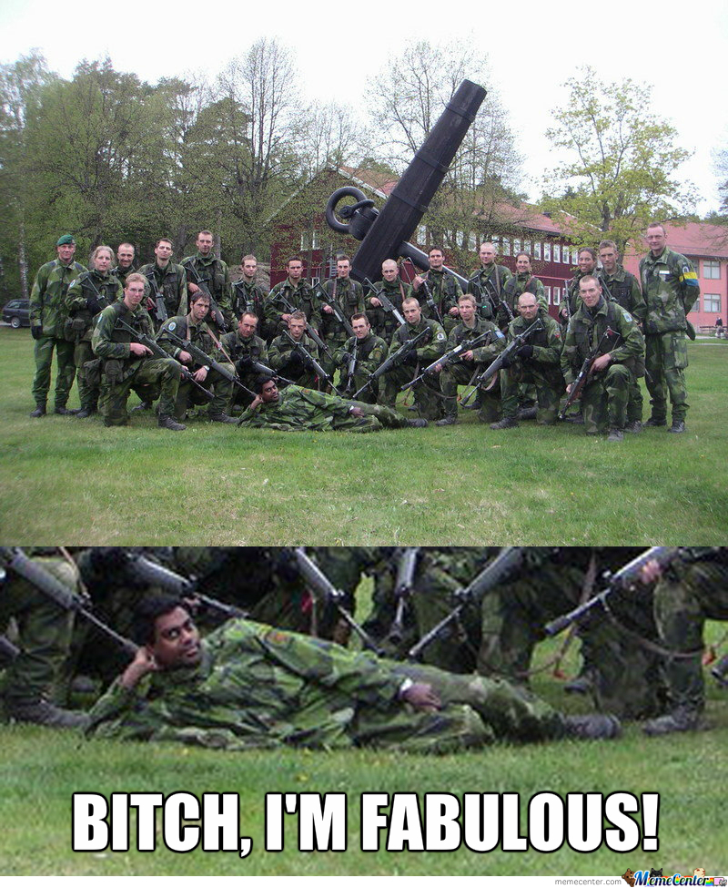 meanwhile in sweden_o_2251253 sweden memes best collection of funny sweden pictures,Sweden Memes