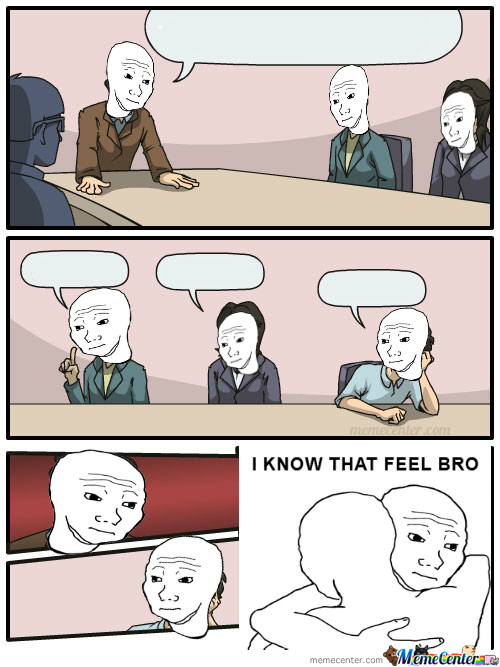 Meanwhile In The Office Of Winrar By Rage5601 Meme Center