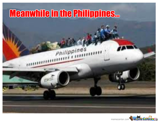 Meanwhile N The Philippines
